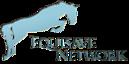 Equisave Network's Company logo
