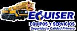 Equiser /  Equipos Y Servicios's Company logo