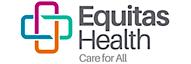 Equitas Health's Company logo