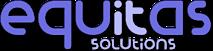 Equitas It Solutions's Company logo