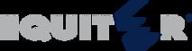 Equiter S.r.l's Company logo