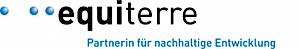 Pimpyourbalcony's Company logo
