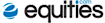 Agoracom's Competitor - Equities logo