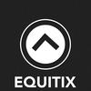 Equitix Inc.'s Company logo
