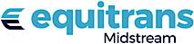 Equitrans Midstream's Company logo