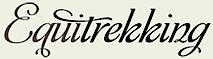 Equitrekking's Company logo