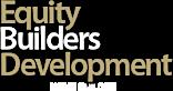 Equity Builders Development's Company logo