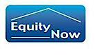 Equity Now's Company logo