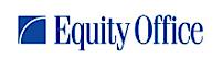 Equity Office's Company logo