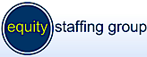 Equity Staffing Group's Company logo