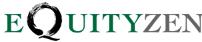 EquityZen's Company logo