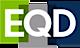 Geenio's Competitor - EQD logo