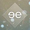Equivalent Exchange's Company logo