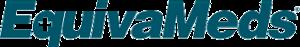 EquivaMeds's Company logo