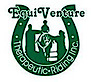 EquiVenture's Company logo