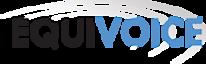 Equivoice's Company logo