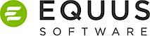 Equus Software's Company logo