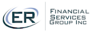 Er Financial Services Group Logo