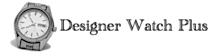 Er Watch Plus's Company logo