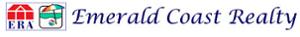 ERA  Realty's Company logo