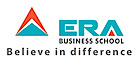 Era Business School's Company logo