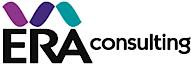 ERA's Company logo