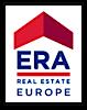 Era Europe Each Era Office's Company logo
