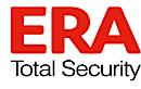 ERA Home Security's Company logo