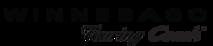 Era Motor Homes's Company logo