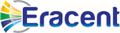 Eracent's Company logo