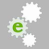 Eradionica's Company logo