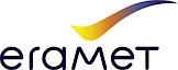 Eramet's Company logo