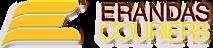 Erandas Couriers's Company logo