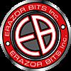 Erazorbits's Company logo
