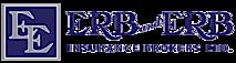 Erb and Erb Insurance Brokers Ltd.'s Company logo