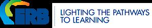 Erb Learn's Company logo