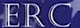 Di-Matrix's Competitor - ERC Co logo