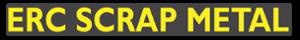 ERC Scrap Metals's Company logo