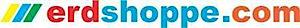 Erdshoppe's Company logo