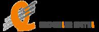 Erdemler Metal's Company logo