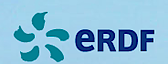 Erdf's Company logo