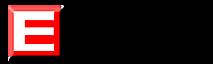 Erdman's Company logo
