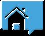 Erealtypost's Company logo
