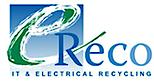 eReco's Company logo
