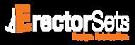 Erector Sets's Company logo