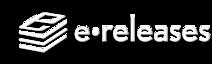 Media Planner's Company logo