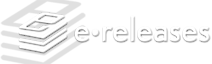 Investmentfinders's Company logo