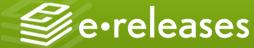 eReleases's Company logo