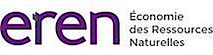 Eren Groupe's Company logo