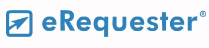 eRequester's Company logo